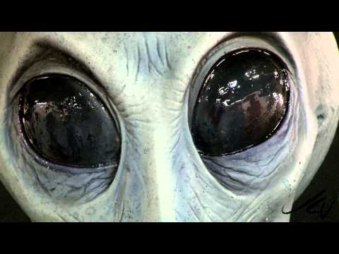 International UFO Museum And Research Center   66 year anniversary prt  2   YouTube