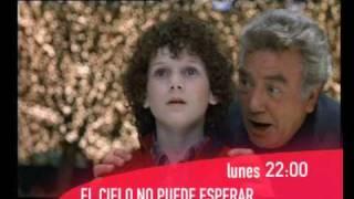 EL CIELO NO PUEDE ESPERAR CYL7P143