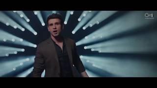 Mar Jaayen Reprise Song Video   Movie Loveshhuda   Latest Bollywood Song