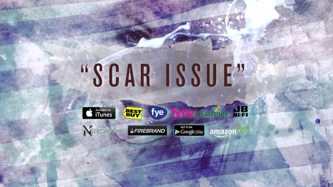 the-color-morale-scar-issue-stream-fearless-records