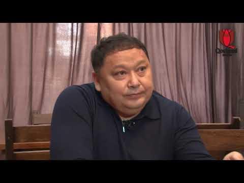 Руководители крестьянских хозяйств Карасуского района - о результатах сезона