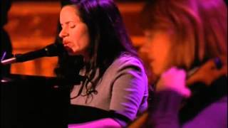 Natalie Merchant - Wonder (Live)