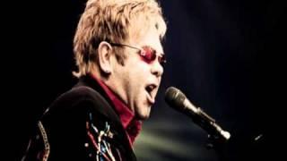 #15 - Elton John & Ray Cooper - Gone To Shiloh - Live in Taormina, Italy