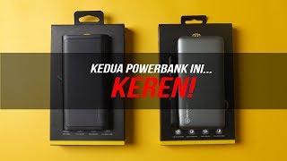 2 Powerbank yang lagi Naik Daun! thumbnail