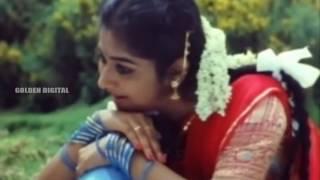 Ennai Thottu Scene   Song   Dolby Digital 5 1   HD 1080p Best Quality