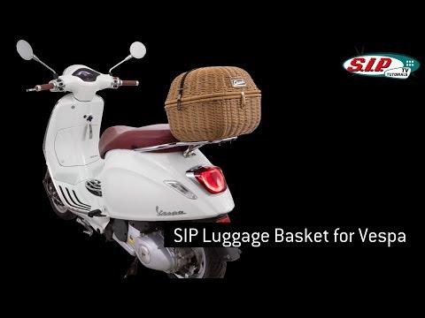 gepäckkorb-für-vespa,-classic,-mit-nyloninnentasche,-sip-scootershop