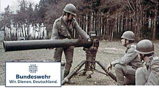 Classix: TOW (1974)  - Bundeswehr