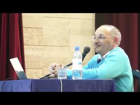 Heilanstalt Behandlung von Hernien der lumbalen