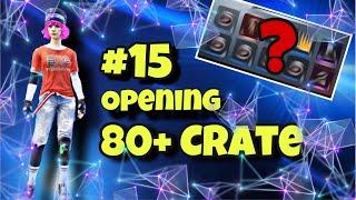 OPENING | 80+ ყუთი და საოცრად გვიმართლებს 😍🎁