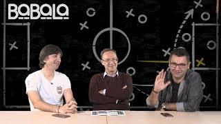 2Y1 | Doç. Dr. Cem Çetin | C. Ronaldo'nun farkı ne? | Korkak Hocalar, Takımları | TSL Değerlendirme