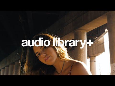 good-times-(free-music)-—-scandianvianz-[release-trailer]