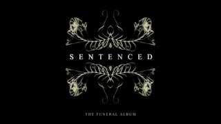 Sentenced: Vengeance Is Mine