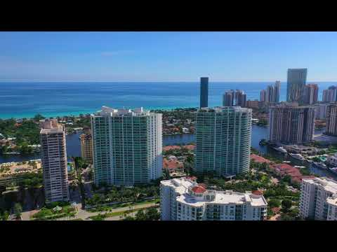 Porto Vita 20155 NE 38th Ct. Unit 2604, Aventura, Fl  33180