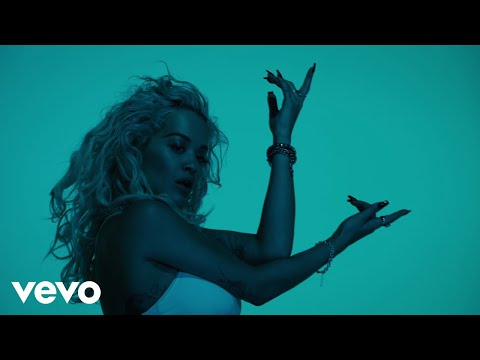 Tiësto, Jonas Blue & Rita Ora - Ritual (Official Video)