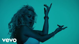Смотреть клип Tiësto, Jonas Blue & Rita Ora - Ritual (Official Video)
