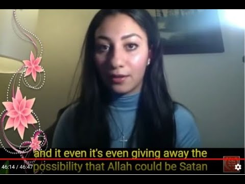 Ex Muslim :: Why Muslims scared of Bible? Christians Learn & Share