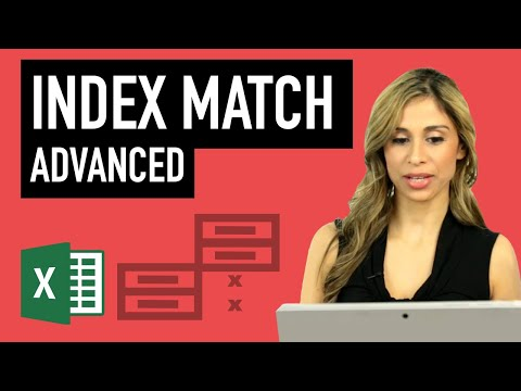 Advanced Excel Index Match (3 Most Effective Formulas for Multiple Criteria)