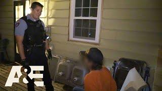 Live PD: Burglary In Progress (Season 2) | A