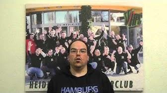Heidenheimer Pokerclub Poker