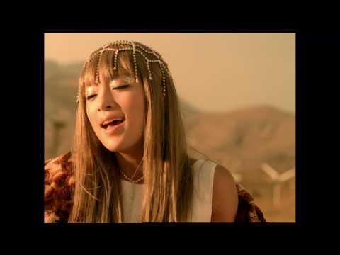 浜崎あゆみ / Dearest (Acoustic Piano Version)