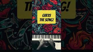 Aaj Kal Tere Mere Pyaar Ke Charche Piano Cover Pianochords Pianosolo Jazzpiano Bollywood