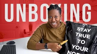 Unboxing Tech Haul December 2018
