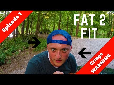 TRIATHLON TRAINING | THERE HAS TO BE A CRINGY START!!!