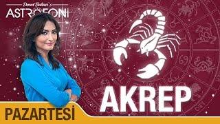 AKREP burcu günlük yorumu, bugün 30 Kasım 2015