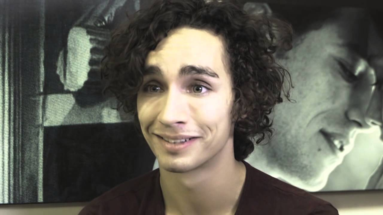 robert sheehan 2017robert sheehan gif, robert sheehan инстаграм, robert sheehan 2017, robert sheehan 2015, robert sheehan вк, robert sheehan height, robert sheehan фильмы, robert sheehan кинопоиск, robert sheehan misfits, robert sheehan insta, robert sheehan filmleri, robert sheehan zoe kravitz, robert sheehan 2014, robert sheehan source, robert sheehan vk, robert sheehan screencaps, robert sheehan wiki, robert sheehan music video, robert sheehan gif hunt, robert sheehan filmography