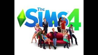 Download The Sims 4 - Main Theme MP3 song and Music Video