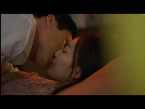 Oh My Venus _ So Ji Sub & Shin Min Ah [G.O.D Kim Tae Woo _ Sweety ft. JooHee ]