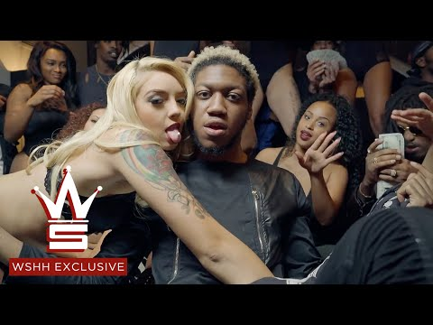 "OG Maco ""Never Know / Lit"" (WSHH Exclusive - Official Music Video)"