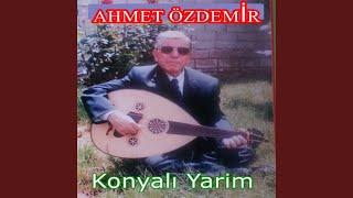 Ahmet Özdemir - Silifkenin Yoğurdu