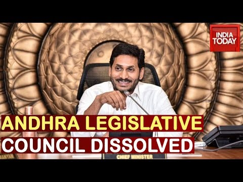 Andhra Assembly Passes