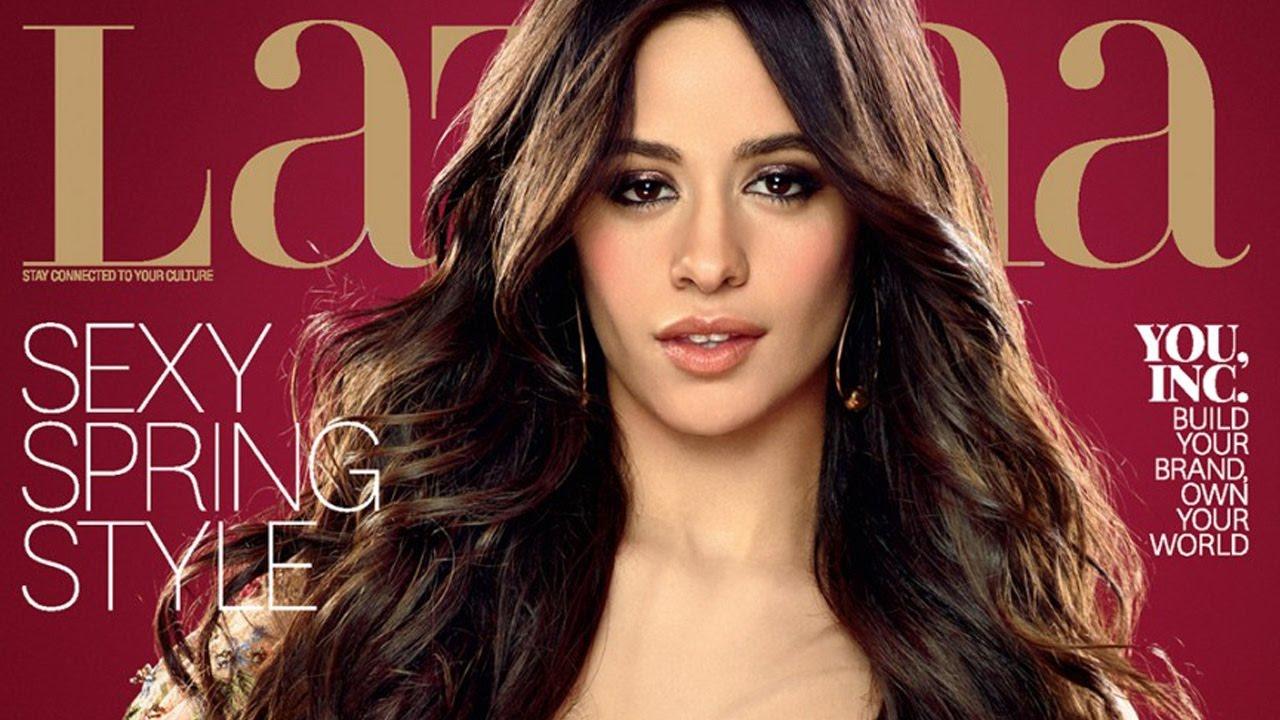 cabello latinas