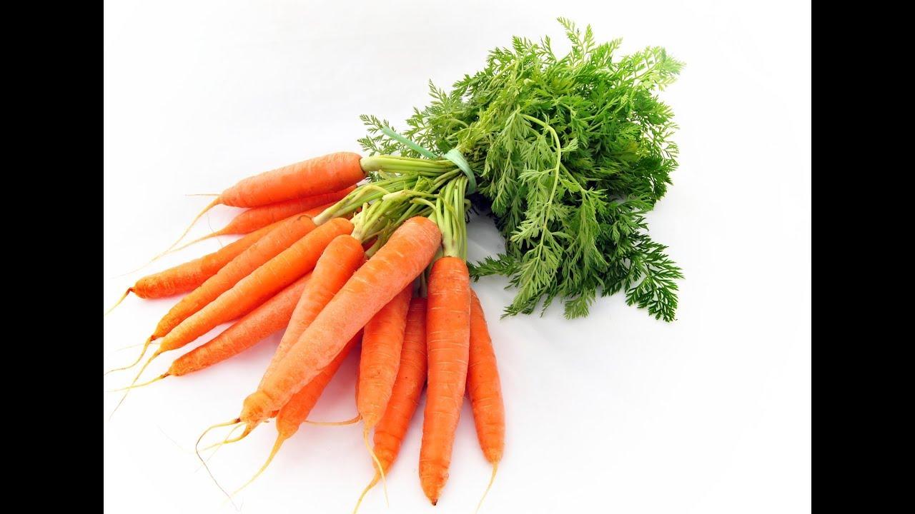 grăsime arderea bărbatului de morcov)