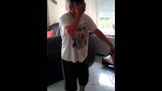 Video Knieschmerzen mit Lifewave Patches innerhalb von Sekunden weg, Mann kann es kaum glauben ;-) deutsch download MP3, 3GP, MP4, WEBM, AVI, FLV Juli 2018