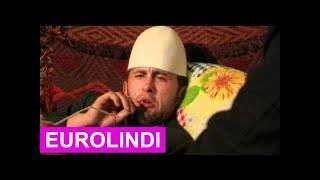 Mixha Bib ,,Zemra don hoxhuti sdon ,,Eurolindi & Etc ,,