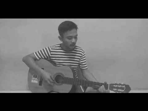 Cover Vierra - Takut By Ziki