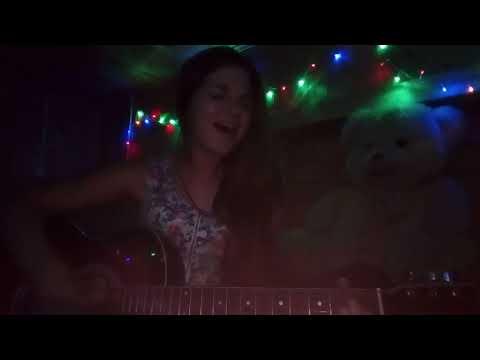 Смотреть клип Би-2 - Мой рок-н-ролл ( cover Yana Sarenkova) онлайн бесплатно в качестве