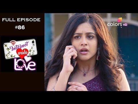Internet Wala Love - 24th December 2018 - इंटरनेट वाला लव  - Full Episode