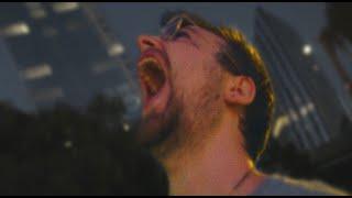convolk - swear to god [Official Music Video]