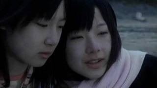 [J-Movie] The Burning (Outstanding Scene) [Sub-Ita]