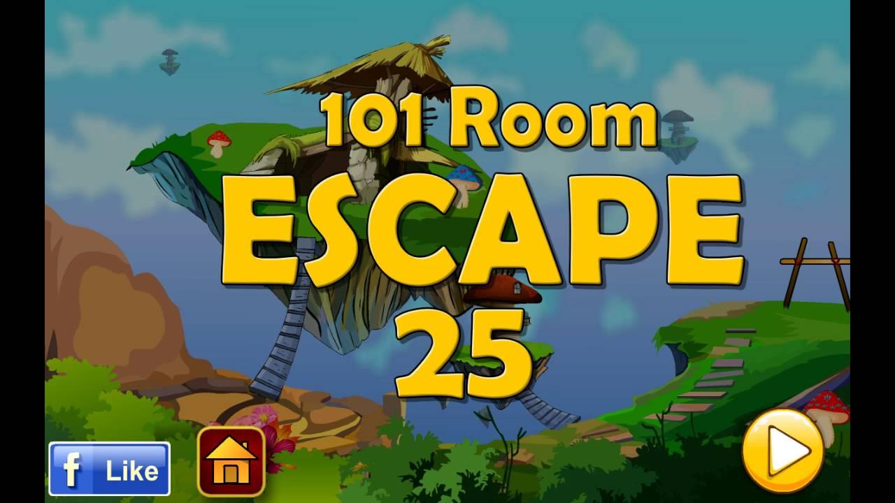 101 new room escape games 101 room escape 25 android for 101 room escape 4