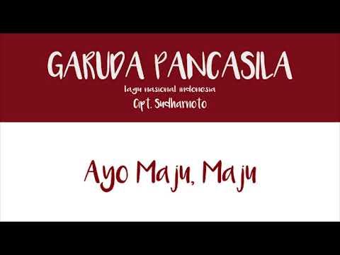 garuda-pancasila---lagu-nasional-indonesia-[lirik]