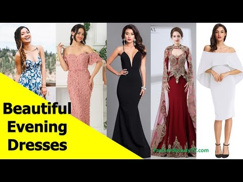 50-beautiful-evening-dresses-with-sleeves,-long-evening-dresses-for-women-s7