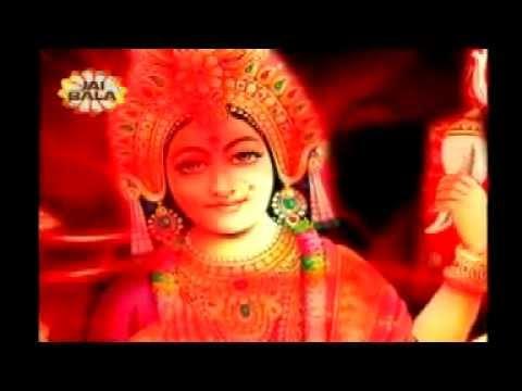Meri Jholi Pauna Kado Sohna Veer Tu || Album Name: Mela Vekhan Jana A