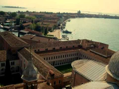 Venice Italy Travel Slideshow