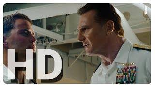 драка в туалете морской бой 2012 фильм в hd качестве!!!