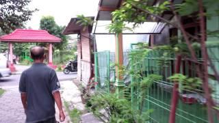 Video Mencari Percabangan Bekas Jalur KA SS Madiun-Ponorogo-Slahung dari Stasiun Madiun download MP3, 3GP, MP4, WEBM, AVI, FLV Juni 2018